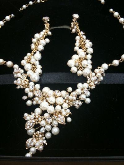 accessory_001