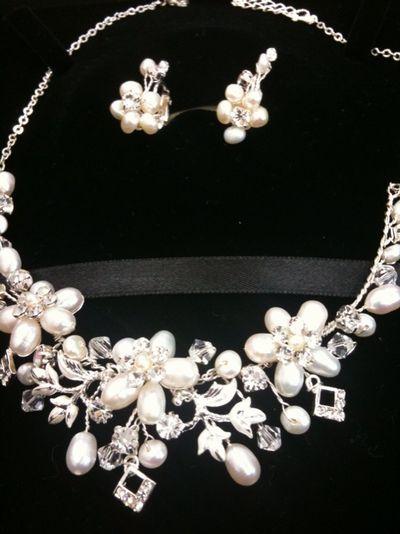 accessory_004